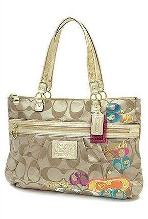 100% Authentic Coach Daisy Poppy C Applique Tote Shoulder Bag Coach,http://www.amazon.com/dp/B00AC2YZC0/ref=cm_sw_r_pi_dp_dCHorb0M6SRWR5QC