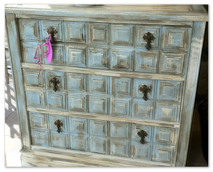 1172 Best Chalk Paint Inspiration Images On Pinterest | Painting Furniture, Chalk  Painting And Chalk Paint Colors