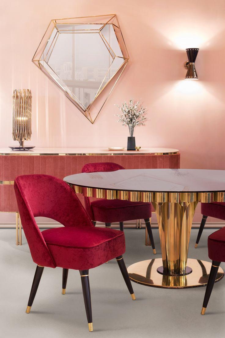 Berühmt Farbtrends Küchenwand 2013 Fotos - Küche Set Ideen ...