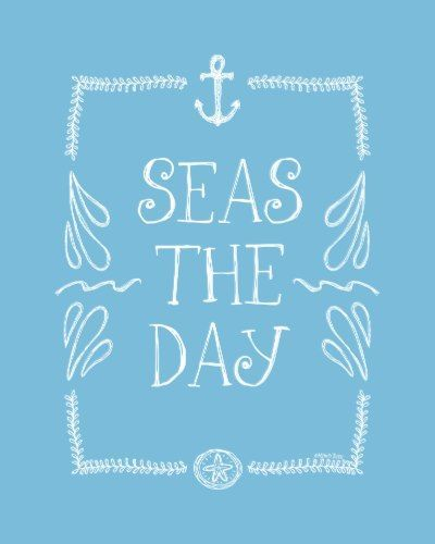 Today's the day mermaids! Seas the da.y  :) What goals are you chasing. #finfun #mermaids #mermaidtail
