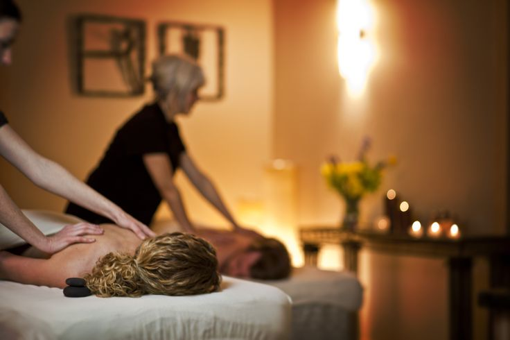9 best waves of superior spa images on pinterest holiday for Spa vacations for couples