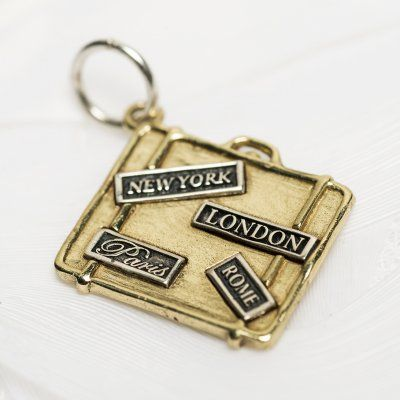 Jewellery Item 2019 > RRP $AUD33.00 | PALAS Jewellery