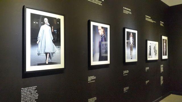 Photography Exhibition: Cazadores De Tendencias   Style.com Indonesia