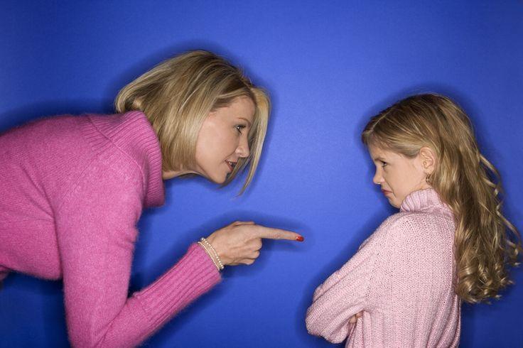 Dr. Heller nos ofrece diversas recomendaciones que pueden ayudar a los padres solteros a manejar la disciplina de sus hijos.