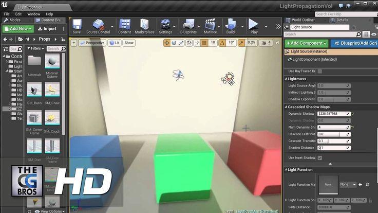 3110 best ENGINE images on Pinterest Unreal engine, Clocks and - copy ue4 blueprint draw debug
