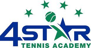 Image result for tennis camp logo