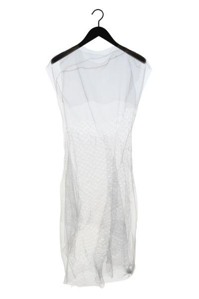 79 best Ying Gao images on Pinterest | Gao, Sheer dress ...