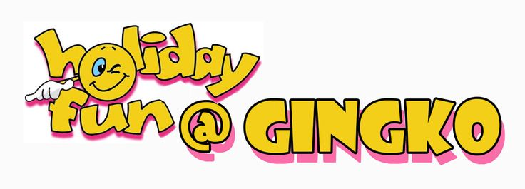 http://gingko.co.za/358-2/funky-fridays-july-school-holiday-activities-for-kids/