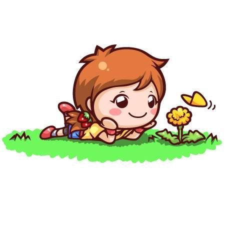 June means long days and cool winds! Listen carefully and you can hear the crickets! #CookingMama #welove2promote #digitalproducts #software #makemoneyonline #workfromhome #ebooks #arts #entertainment #bettingsystems #business #investing #computers #internet #cooking #food #wine #ebusiness #emarketing #education #employment #jobs #fiction #games #greenproducts #health #fitness #home #garden #languages #mobile #parenting #families #politics #currentevents #reference #selfhelp #services…
