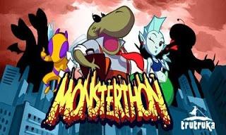 Monsterthon Full v19.ipa