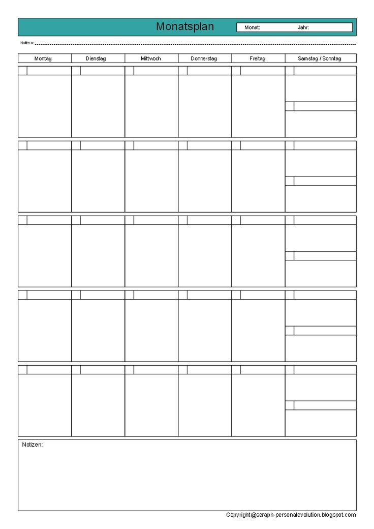 76 best printable calendars images on Pinterest Printable - printable calendars