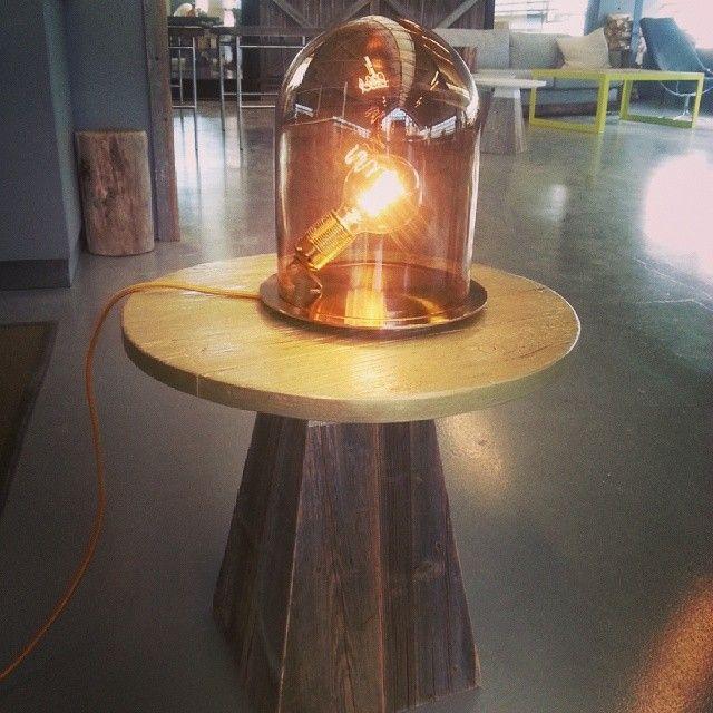 Lørdag kan dere besøke vårt #showroom og få se alle de lekre nye lampene våre. #elskerdet #drivved #drivvedland