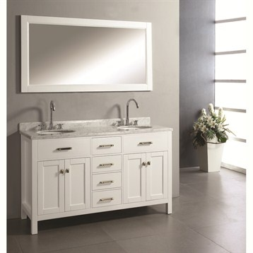 Best 27 Bathroom Vanities Images On Pinterest Bath Vanities Bathroom Ideas And Bathrooms
