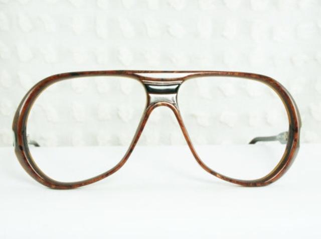 Amazon.com: 1970s glasses