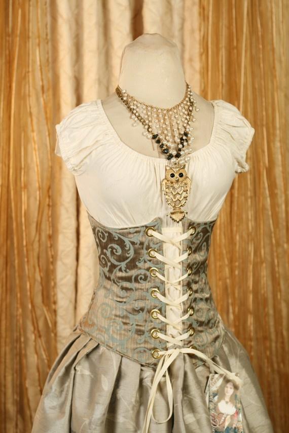 Damsel in a dress vellucci maxi dress blue