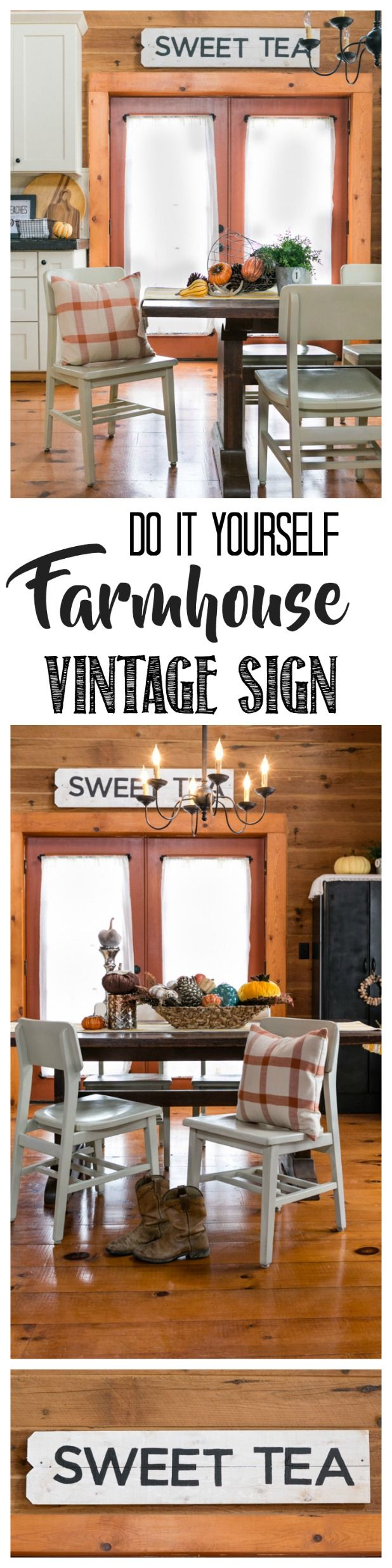 424 best home decor farmhouse style images on pinterest