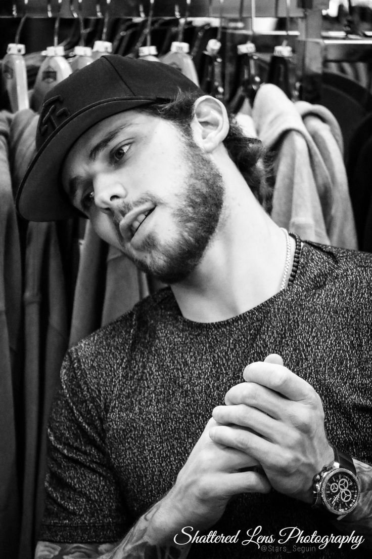 seguin men Was successfully added to your cart home bio news wall media shop all hats all t-shirts seguin authentic men.