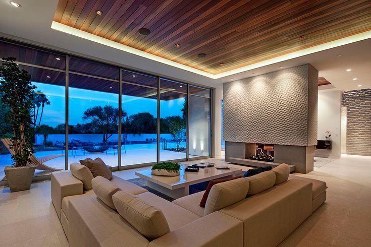 sunset-plaza-interior-design-ideas-for-family-room