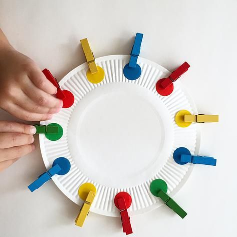 166 best images about toddler activities fine motor for Fine motor activities preschool