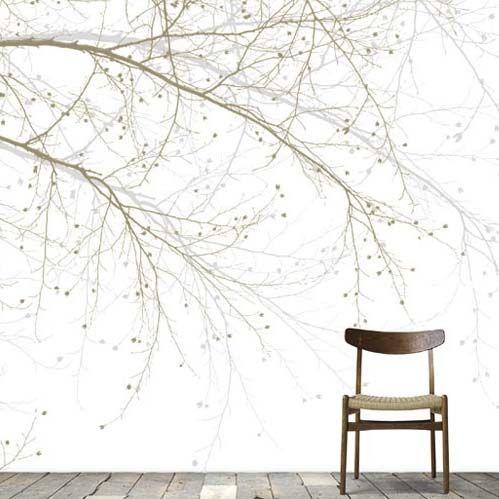wallpaper-black-beech-beige1.jpg (499×499)