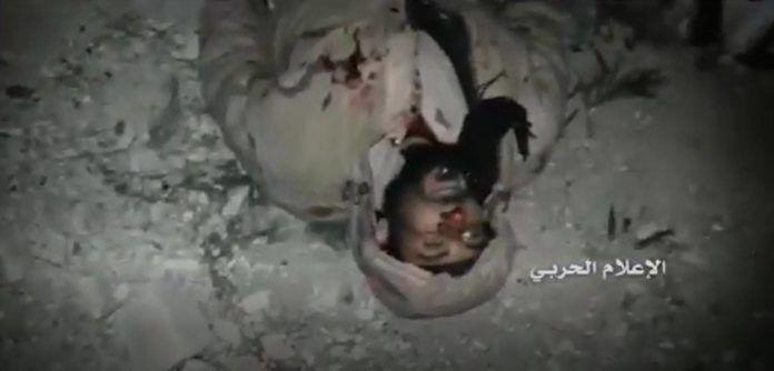 Noticia Final: Exército Árabe Sírio aniquila grupo de infiltração...