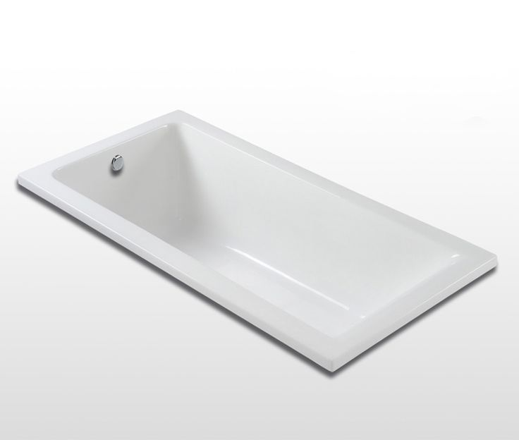 Cheap Abs Bathtub,Simple Drop-in Bathtub,Insert Bathtub , Find Complete Details about Cheap Abs Bathtub,Simple Drop-in Bathtub,Insert Bathtub,Insert Bathtub,Drop-in Bathtub,Abs Bathtub from -Pinghu Zhongzheng Plastic Board Co., Ltd. Supplier or Manufacturer on Alibaba.com