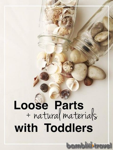 128 Best Images About Loose Parts On Pinterest Outdoor