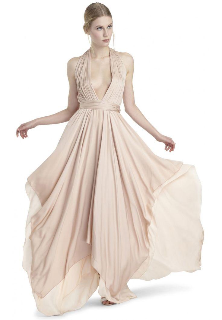 Amazing Alice And Olivia Prom Dresses Vignette - Wedding Plan Ideas ...