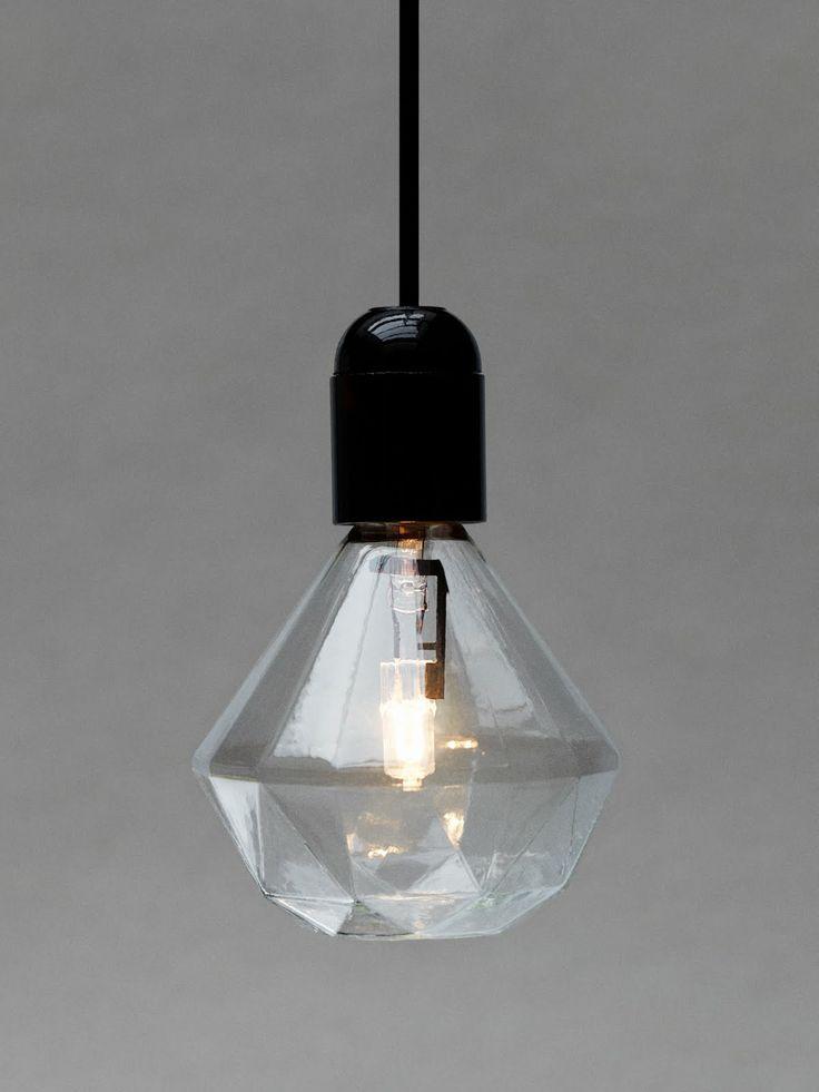 Eric Therner   Diamond Lights