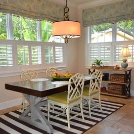 nautical kitchen cabinets 9 best valance plantation shutters images on 1052
