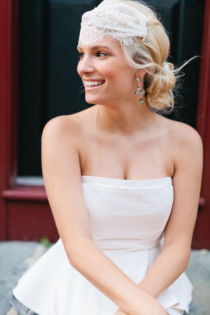31 best inside andria bird bride images on pinterest | bridal, bride