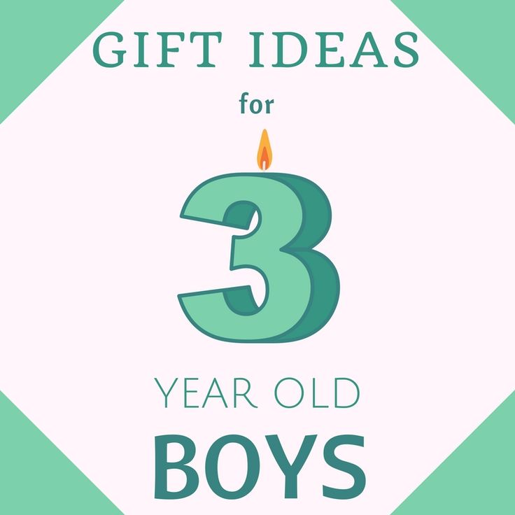 This is our list of the best Toys for 3 Year Old Boys! Tyler just turned three the week before Christmas and we've got some cool gift ideas for you!