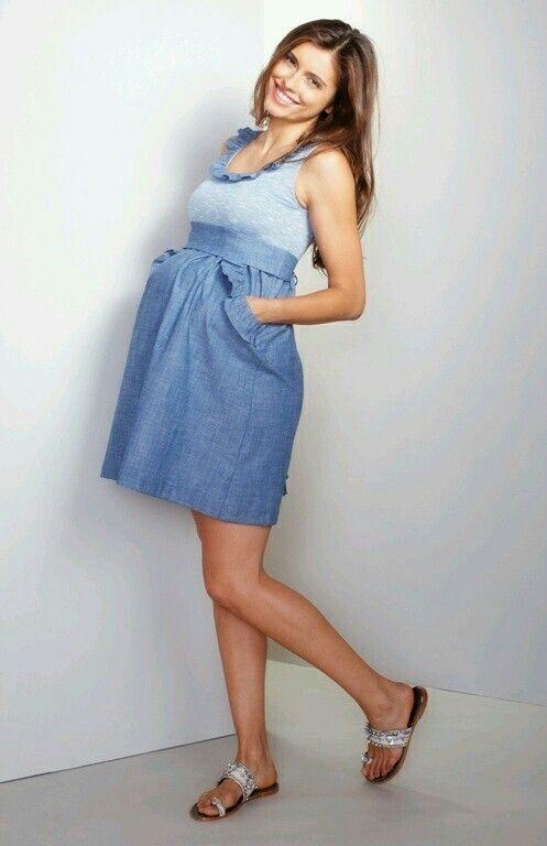 87f21b977 17 mejores ideas sobre ropa para embarazadas jovenes en embarazadas moda