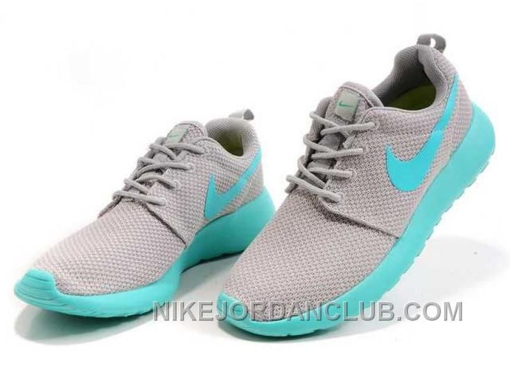 http://www.nikejordanclub.com/nike-roshe-run-mesh-womens-grey-mint-green-shoes-szffa.html NIKE ROSHE RUN MESH WOMENS GREY MINT GREEN SHOES SZFFA Only $72.00 , Free Shipping!