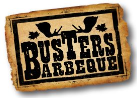 Busters BBQ