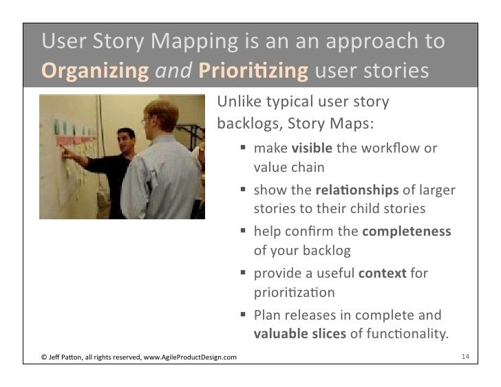 Best 25+ User story mapping ideas on Pinterest User story, UX - user story template