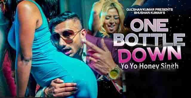 One Bottle Down – Yo Yo Honey Singh Mp3 Songs Pk,One Bottle Down – Yo Yo Honey Singh Mp3 Songs,Download One Bottle Down – Yo Yo Honey Singh songs Mp3,One Bottle Down – Yo Yo Honey Singh Full Mp3,One Bottle Down – Yo Yo Honey Singh Audio songs,One Bottle Down – Yo Yo Honey Singh Download audio Songs,One Bottle Down – Yo Yo Honey Singh Original Mp3,One Bottle Down – Yo Yo Honey Singh All Mp3 Download,One Bottle Down – Yo Yo Honey Singh 190,320KBPS,Mp3,songs,One Bottle Down – Yo Yo Honey Singh…