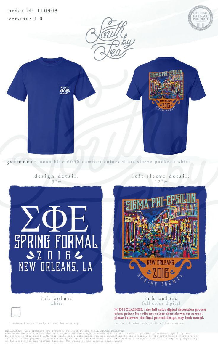 1000 ideas about fraternity shirts on pinterest for Sorority t shirt design