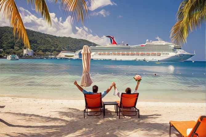 Jamaica-travel Interesting Facts About Jamaica and Jamaican Travel Tips