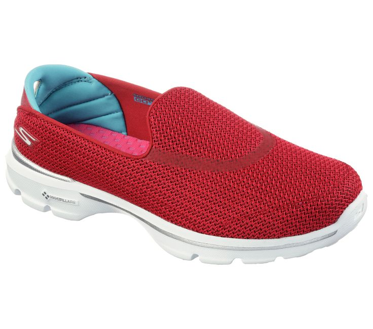 best skechers go walk