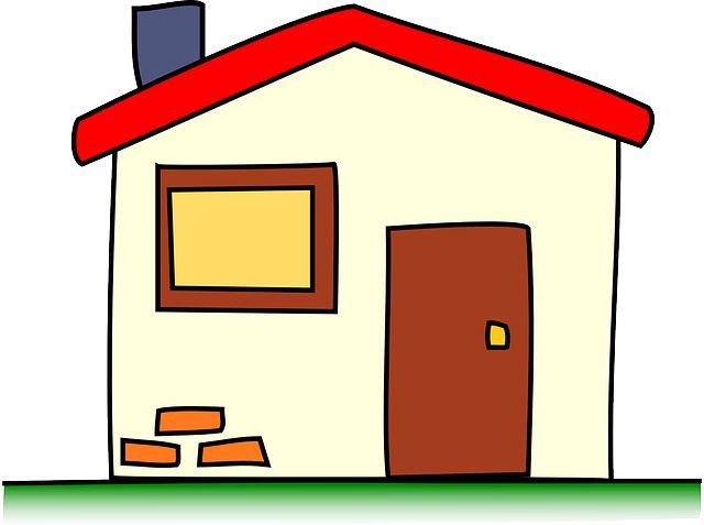 Desain Rumah Minimalis Sederhana Terbaru 2015