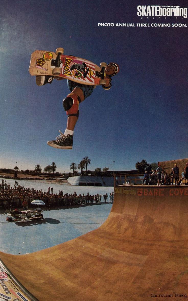 1457 best skateboarding images on pinterest skateboarding skate