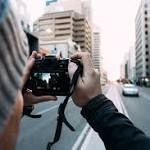 What are the Best Entry-Level DSLR Cameras of 2017?  The equivalent to Nikon's D3400, it is slightly more expensive but is closer in approximation to the D3400 in terms of features. #nikon