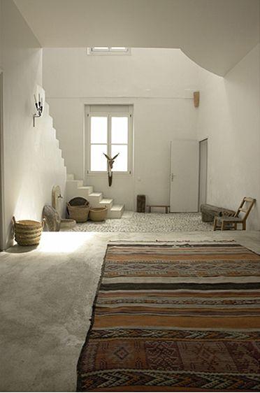 True Homes Design Center Brilliant Review