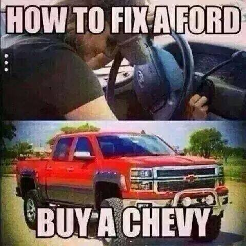 87 best Ford sucks images on Pinterest | Autos, Truck ...