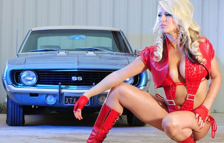 1969 Camaro | Hot Cars & Hot Babes | Pinterest | Cars ...