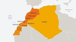 Imagini pentru sahrawi arab democratic republic