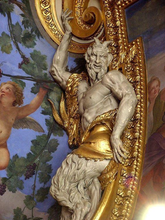 333 besten Pagan Divine - Tattoo inspirations Bilder auf Pinterest - badezimmervorlagen kleine wolke