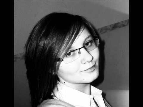 Agnieszka Osiecka Jeżeli miłość jest wyk. Agnieszka Falborska