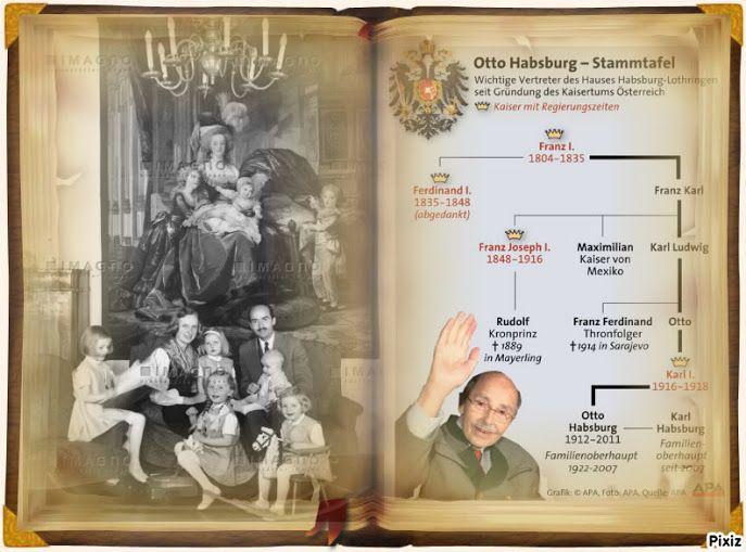 814 best Austro - hungary empire house of Hausburg-Lotaringen - küche gebraucht dresden